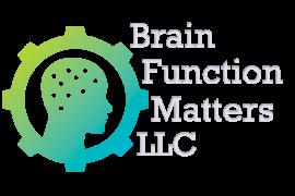 brain-function-matters-logo-v7